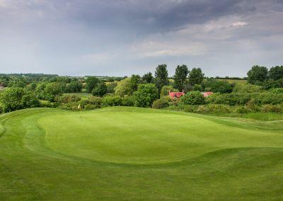 KirtlingtonGC_Hiseman_GolfCourse_72dpi_EmailWeb-1
