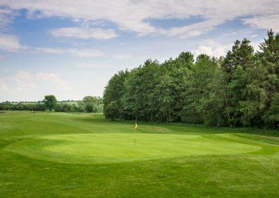 KirtlingtonGC_Hiseman_GolfCourse_72dpi_EmailWeb-11