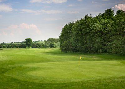 KirtlingtonGC_Hiseman_GolfCourse_72dpi_EmailWeb-12