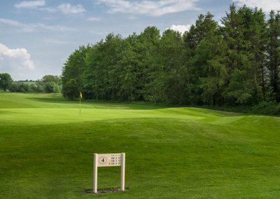 KirtlingtonGC_Hiseman_GolfCourse_72dpi_EmailWeb-13