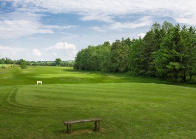 KirtlingtonGC_Hiseman_GolfCourse_72dpi_EmailWeb-14