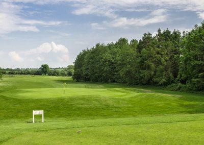 KirtlingtonGC_Hiseman_GolfCourse_72dpi_EmailWeb-15