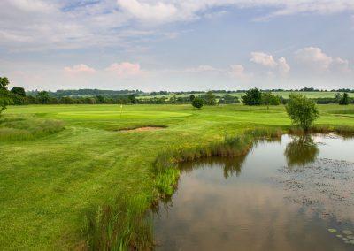 KirtlingtonGC_Hiseman_GolfCourse_72dpi_EmailWeb-16