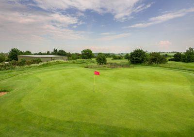 KirtlingtonGC_Hiseman_GolfCourse_72dpi_EmailWeb-17