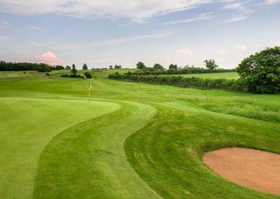 KirtlingtonGC_Hiseman_GolfCourse_72dpi_EmailWeb-18