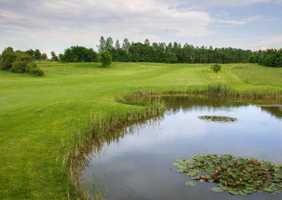 KirtlingtonGC_Hiseman_GolfCourse_72dpi_EmailWeb-19