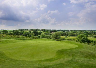 KirtlingtonGC_Hiseman_GolfCourse_72dpi_EmailWeb-2