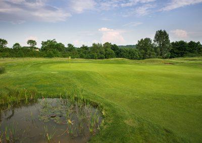 KirtlingtonGC_Hiseman_GolfCourse_72dpi_EmailWeb-20