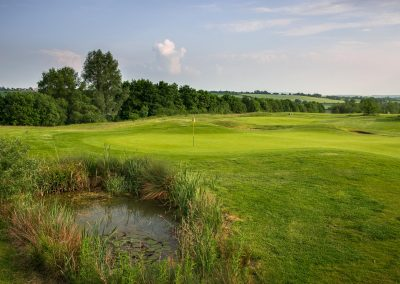 KirtlingtonGC_Hiseman_GolfCourse_72dpi_EmailWeb-21