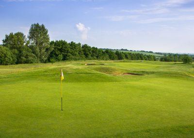 KirtlingtonGC_Hiseman_GolfCourse_72dpi_EmailWeb-22