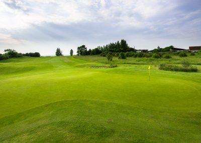 KirtlingtonGC_Hiseman_GolfCourse_72dpi_EmailWeb-23