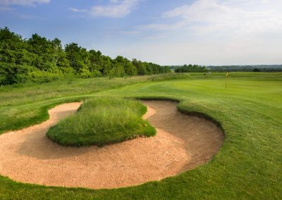 KirtlingtonGC_Hiseman_GolfCourse_72dpi_EmailWeb-24