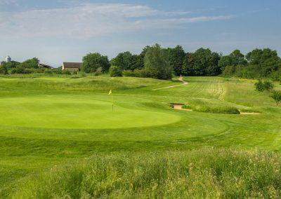 KirtlingtonGC_Hiseman_GolfCourse_72dpi_EmailWeb-25