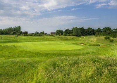 KirtlingtonGC_Hiseman_GolfCourse_72dpi_EmailWeb-26