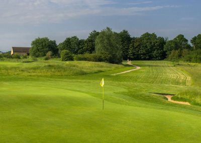 KirtlingtonGC_Hiseman_GolfCourse_72dpi_EmailWeb-27