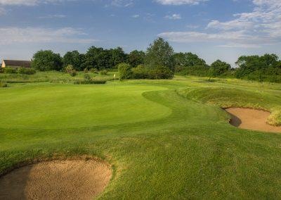 KirtlingtonGC_Hiseman_GolfCourse_72dpi_EmailWeb-29