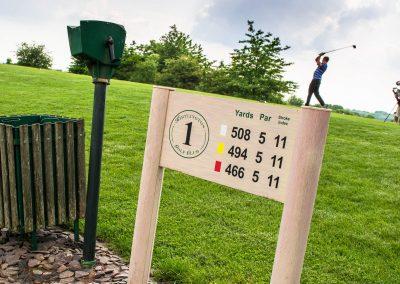 KirtlingtonGC_Hiseman_GolfCourse_72dpi_EmailWeb-3