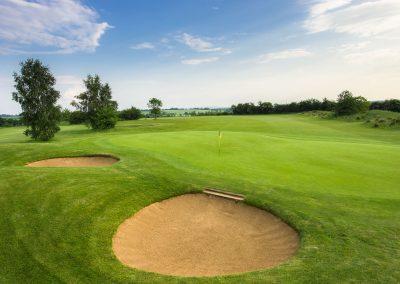 KirtlingtonGC_Hiseman_GolfCourse_72dpi_EmailWeb-30