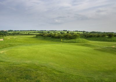 KirtlingtonGC_Hiseman_GolfCourse_72dpi_EmailWeb-31