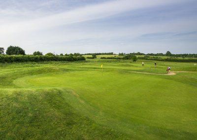 KirtlingtonGC_Hiseman_GolfCourse_72dpi_EmailWeb-32