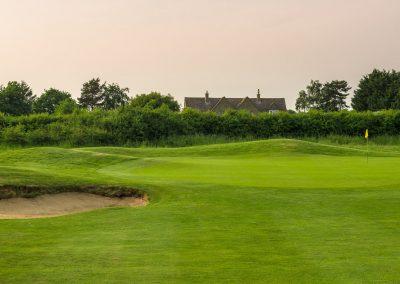 KirtlingtonGC_Hiseman_GolfCourse_72dpi_EmailWeb-33