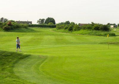 KirtlingtonGC_Hiseman_GolfCourse_72dpi_EmailWeb-34