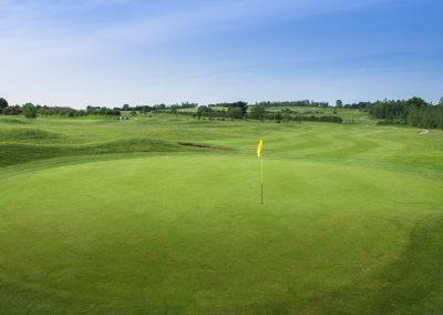 KirtlingtonGC_Hiseman_GolfCourse_72dpi_EmailWeb-35