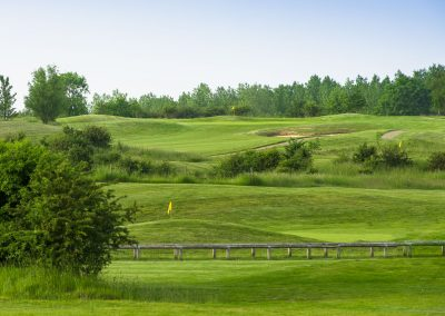 KirtlingtonGC_Hiseman_GolfCourse_72dpi_EmailWeb-36