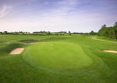 KirtlingtonGC_Hiseman_GolfCourse_72dpi_EmailWeb-39