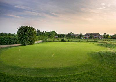 KirtlingtonGC_Hiseman_GolfCourse_72dpi_EmailWeb-40