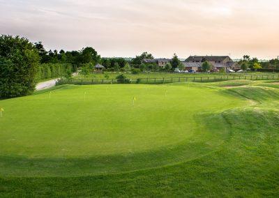 KirtlingtonGC_Hiseman_GolfCourse_72dpi_EmailWeb-41