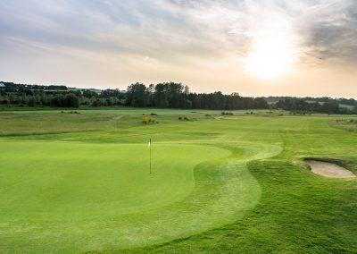 KirtlingtonGC_Hiseman_GolfCourse_72dpi_EmailWeb-42