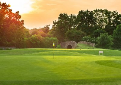 KirtlingtonGC_Hiseman_GolfCourse_72dpi_EmailWeb-43