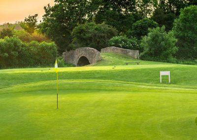 KirtlingtonGC_Hiseman_GolfCourse_72dpi_EmailWeb-44