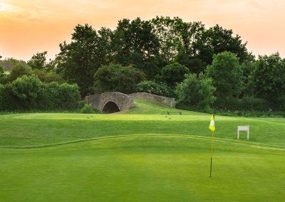KirtlingtonGC_Hiseman_GolfCourse_72dpi_EmailWeb-45