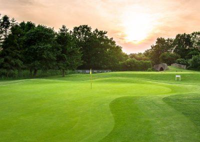 KirtlingtonGC_Hiseman_GolfCourse_72dpi_EmailWeb-46