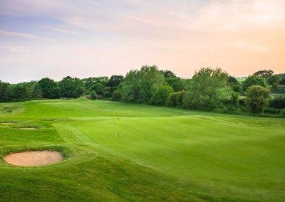 KirtlingtonGC_Hiseman_GolfCourse_72dpi_EmailWeb-48