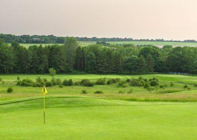 KirtlingtonGC_Hiseman_GolfCourse_72dpi_EmailWeb-49