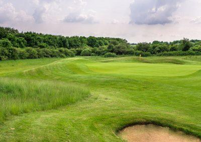 KirtlingtonGC_Hiseman_GolfCourse_72dpi_EmailWeb-5