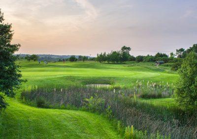 KirtlingtonGC_Hiseman_GolfCourse_72dpi_EmailWeb-50