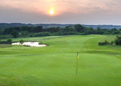KirtlingtonGC_Hiseman_GolfCourse_72dpi_EmailWeb-51
