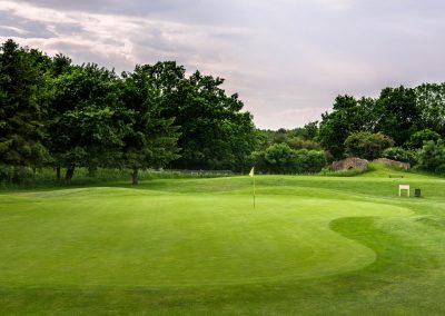 KirtlingtonGC_Hiseman_GolfCourse_72dpi_EmailWeb-52