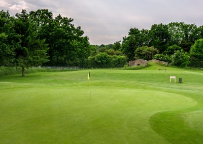 KirtlingtonGC_Hiseman_GolfCourse_72dpi_EmailWeb-53