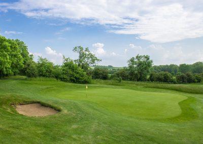 KirtlingtonGC_Hiseman_GolfCourse_72dpi_EmailWeb-55