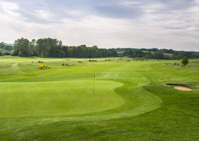 KirtlingtonGC_Hiseman_GolfCourse_72dpi_EmailWeb-56