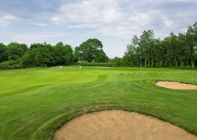 KirtlingtonGC_Hiseman_GolfCourse_72dpi_EmailWeb-57
