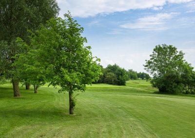 KirtlingtonGC_Hiseman_GolfCourse_72dpi_EmailWeb-58