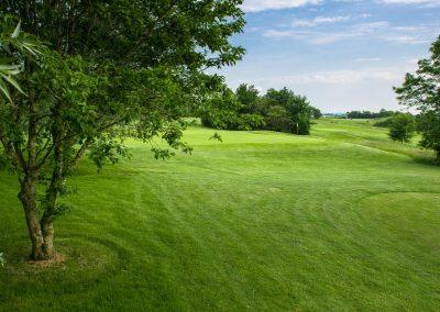 KirtlingtonGC_Hiseman_GolfCourse_72dpi_EmailWeb-59