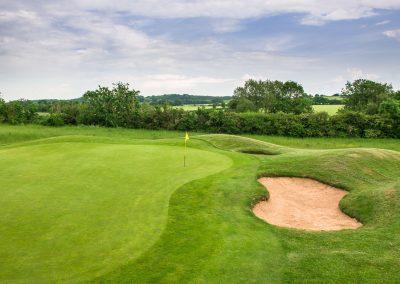 KirtlingtonGC_Hiseman_GolfCourse_72dpi_EmailWeb-6