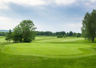 KirtlingtonGC_Hiseman_GolfCourse_72dpi_EmailWeb-60